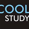 CoolStudy Logo